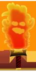 Blaze Blader