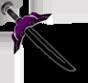 Daggershadow