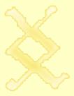 Glarune