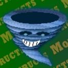 Monstructs Logo2