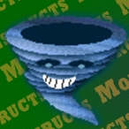 Monstructs Logo2