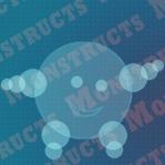 Monstructs Logo3