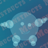 Monstructs Logo3