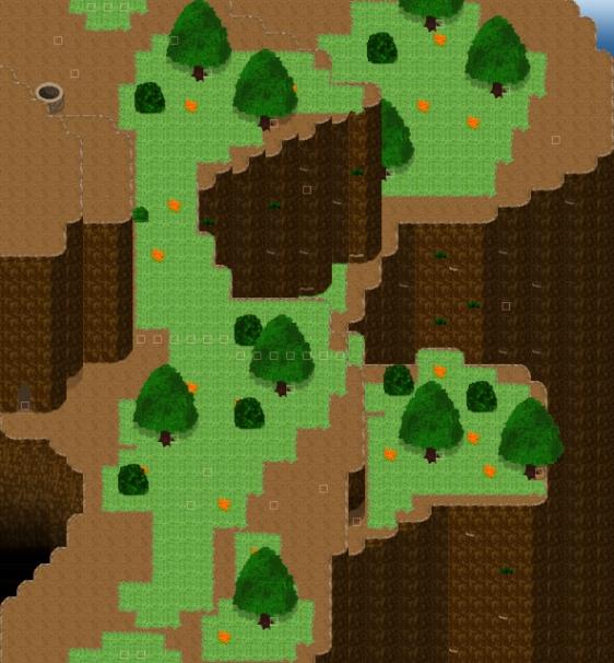 MountainRoad2