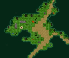 MysticForest1