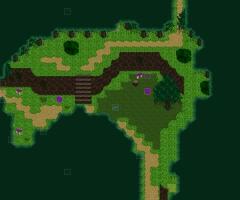MysticForest2