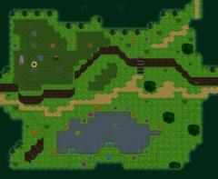 MysticForest3