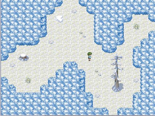 snowforest