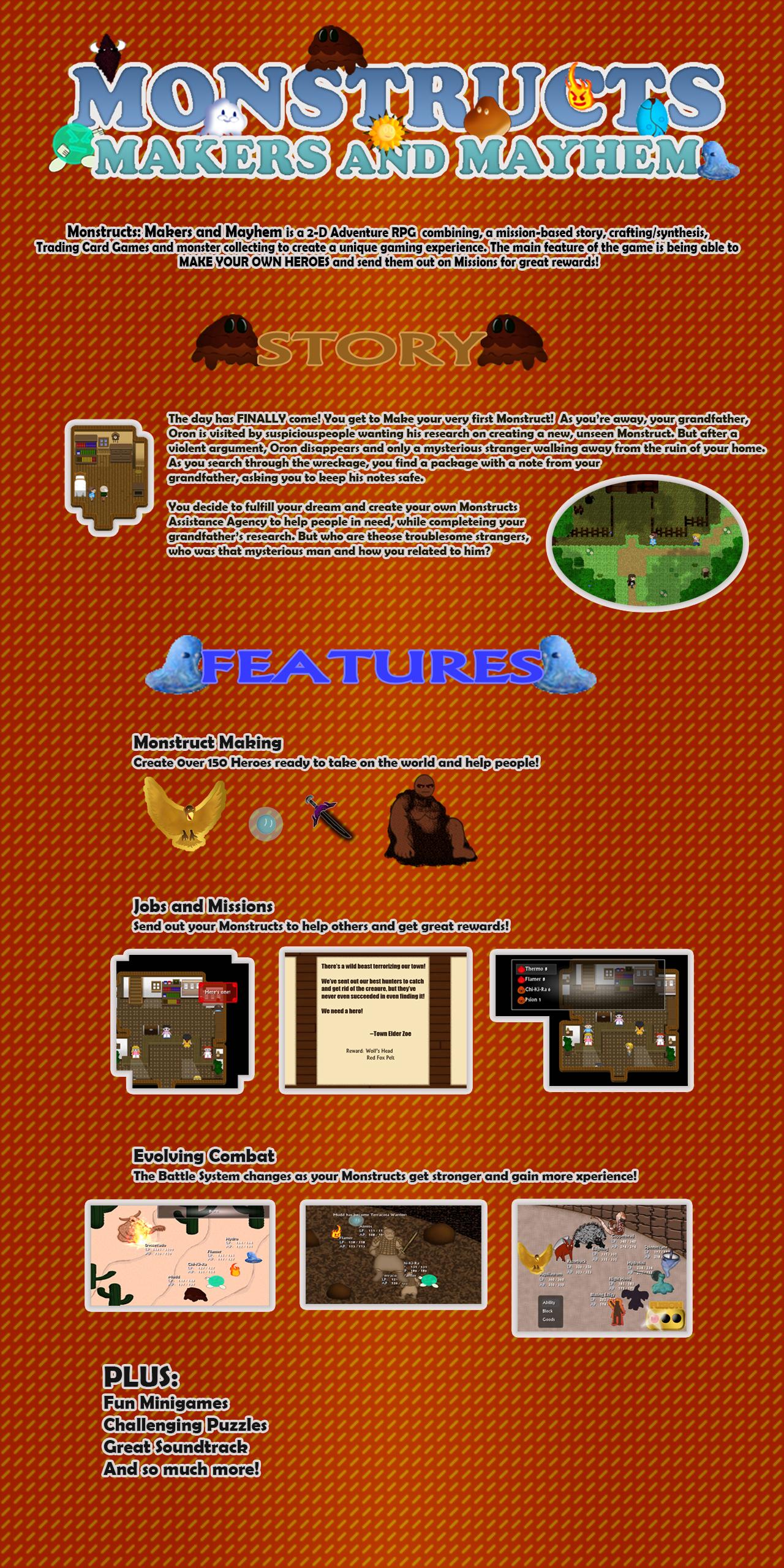 [Image: website-forum-template.jpg]